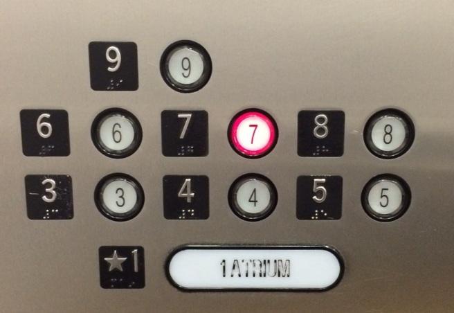 Floor 7a